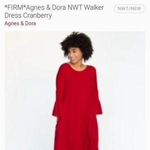Agnes & Dora 0193